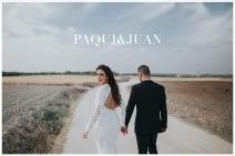 boda-Paqui-Juan-Sevilla-Posboda-web-1