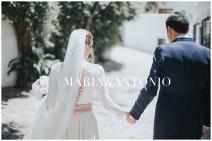 mariaantonio-1441-cabecera