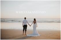 portada-marianaantonio-miniatura