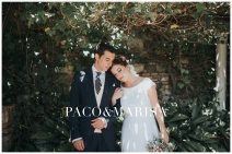 portada Marisa&Paco