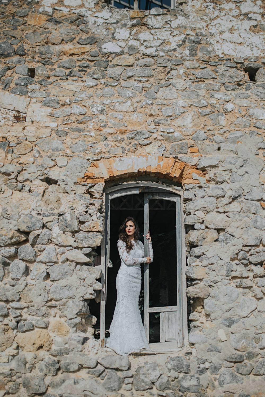 boda-Paqui-Juan-Sevilla-Posboda-011