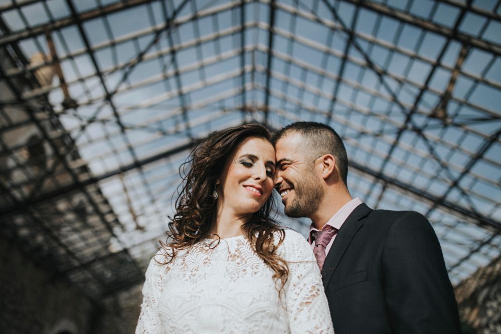 boda-Paqui-Juan-Sevilla-Posboda-021