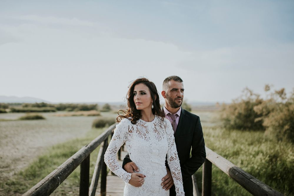 boda-Paqui-Juan-Sevilla-Posboda-027