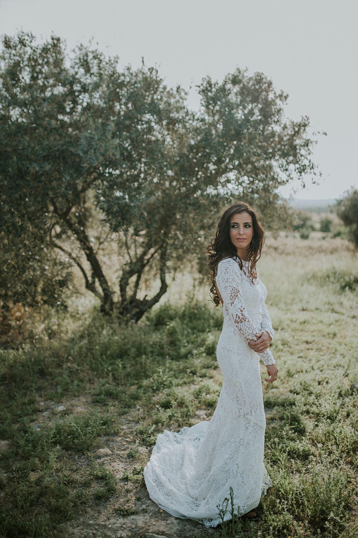 boda-Paqui-Juan-Sevilla-Posboda-036