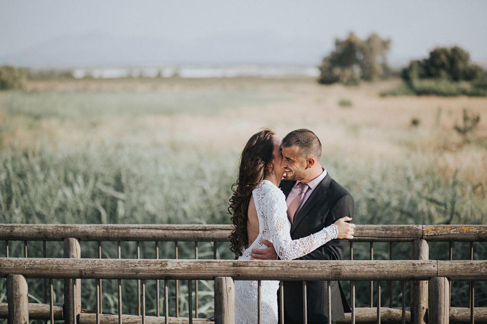boda-Paqui-Juan-Sevilla-Posboda-039