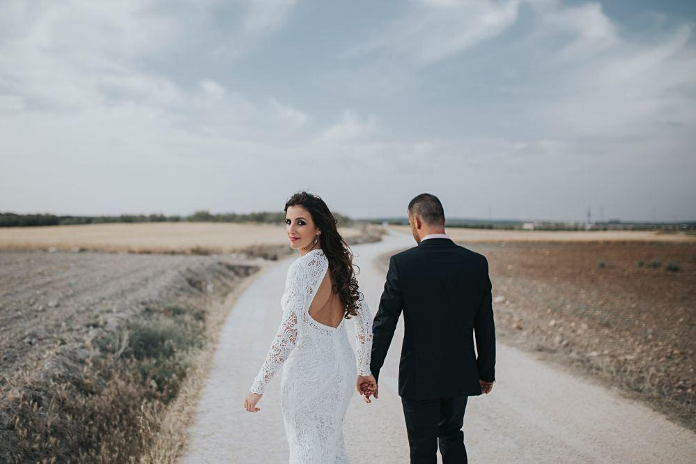 boda-Paqui-Juan-Sevilla-Posboda-040